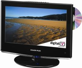 VisionPlus LCD TV